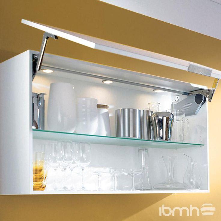 www.ibmhcorp.com Comprar-Importar-Control-Calidad-China herrajes-para-muebles-de-madera-y-puertas-de-cocina elevacion-retencion-muebles sistemas-alzamiento-premium-piston-herrajes-puertas-muebles-china-gabinetes-mayor-madera-resortes
