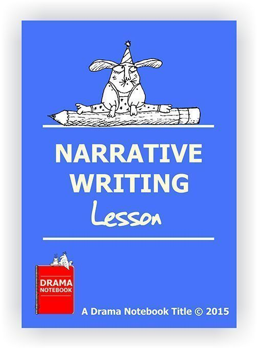 Demystifying Writing, Transforming Education