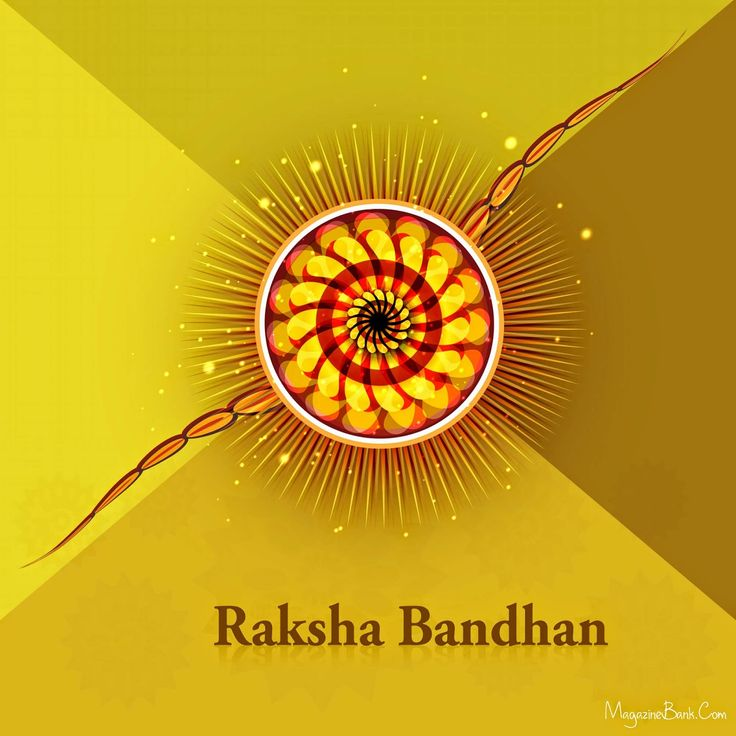 Wallpapers Raksha Bandhan 2014