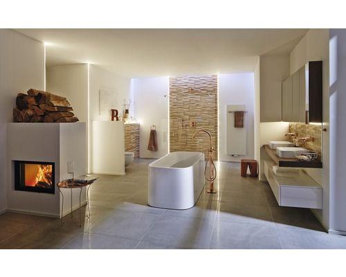 ber ideen zu verblender auf pinterest steinwand wohnzimmer w nde aus backstein und. Black Bedroom Furniture Sets. Home Design Ideas