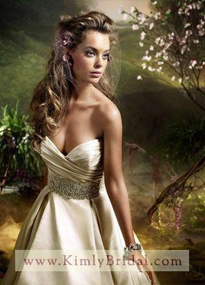 13 besten Bridal gowns Bilder auf Pinterest | Hochzeitskleider ...