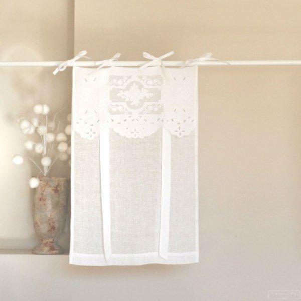 169 best Brises bise - Stores - Rideaux images on Pinterest | Blinds ...