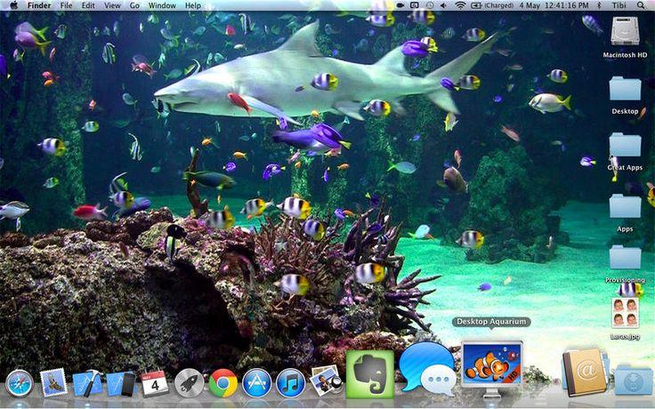 Adobe accrobat 9 keygen installer offline