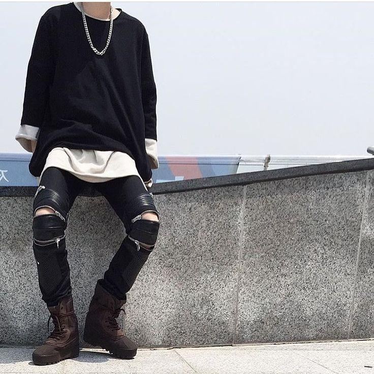 Ver esta foto do Instagram de @bestofstreetwear • 1,357 curtidas