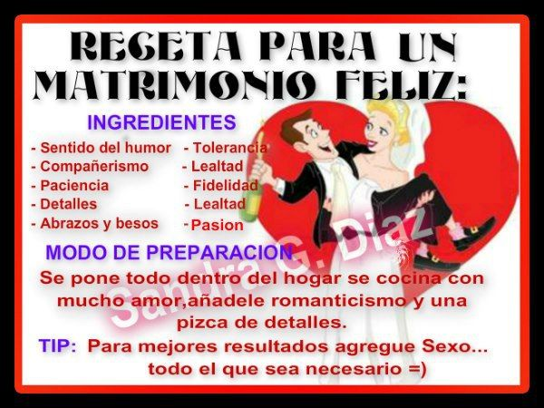 Frases De Aniversário: 93 Best Images About Tarjetas De Amor. On Pinterest