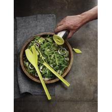 XD Design Tulip, salátový set zelený | PF Design CZ(XD Design)
