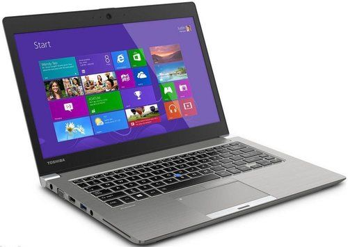 http://www.shopprice.co.nz/toshiba+laptop