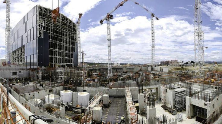 """Fusion megaproject confirms 5-year delay, trims costs.Fusion megaproject confirms 5-year delay, trims costs. The ITER fusion reactor will fire up for the first time in December 2025, the €18-billion project's governing council confirmed today. The date for """"first plasma"""" is 5 years later than under the old schedule, and to get there the council is asking the project partners—China, the European Union, India, Japan, Russia, South Korea, and the United States,"""