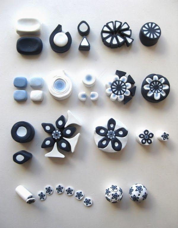 very nice - Fimo, Cernit et accessoires : http://www.creactivites.com/236-pate-polymere