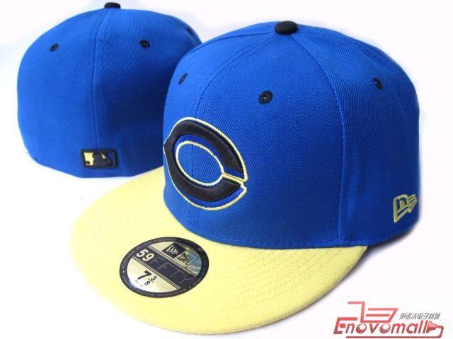 Cincinnati Reds Caps + Nova marca era No Campo boné de beisebol chapéu cabido Energia tampas de hip-pop 10pcs / lot