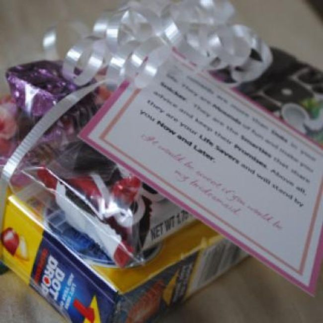 390 best images about Candy Grams! Candy Grams! on ...