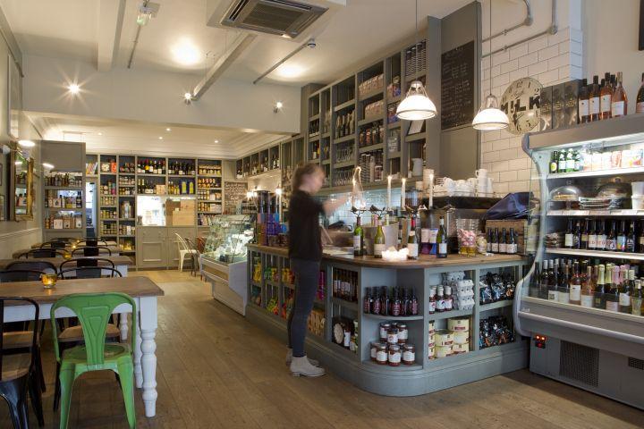 Retail design blog o botequim pinterest tiendas - Store banne 5 x 3 5 ...