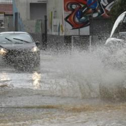 Cronaca: #Sicilia #scuole #chiuse e cornicioni crollati. Un morto nel Palermitano (link: http://ift.tt/2jg944y )