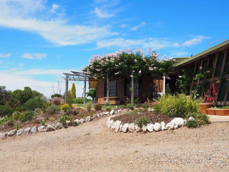 Quality Home with Acreage  #SouthAustralia #MurrayBridge #ForSale #HorseProperty #RealEstate
