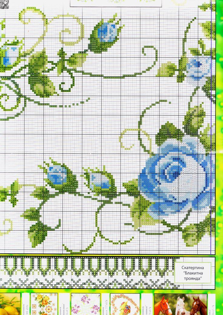 c405b0ae23006567680007316766d51a.jpg (JPEG Image, 2850×4030 pixels) — Масштабоване (22%)