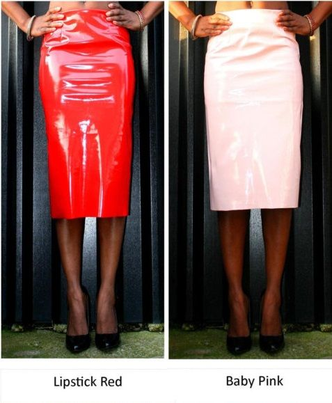 165 best images about pvc skirts on pvc skirt