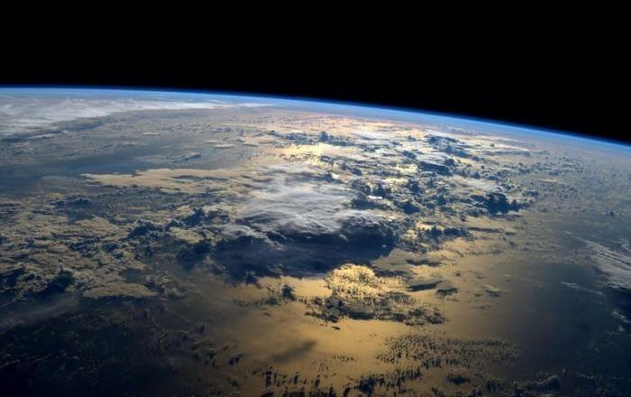 Na região lideram a Argentina, com seus próprios satélites, e o Brasil, em cooperação com a China. O Peru, a Venezuela e o México se aproximam cada vez mais.