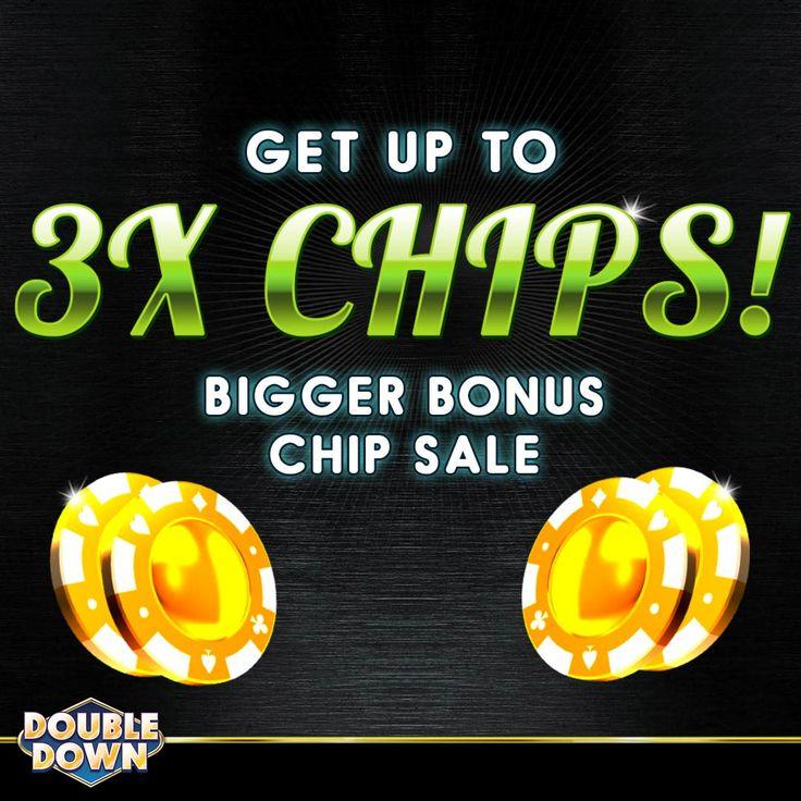 Hry poker zadarmo