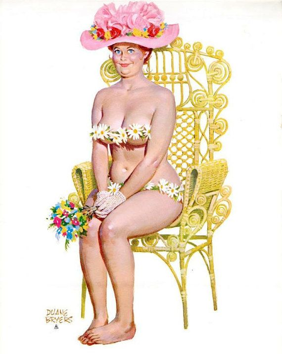 179 best hilda images on Pinterest | Pin up girls, I want and Sketches