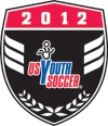US Youth Soccer Olympic Development Program: To identify players of the highest caliber.
