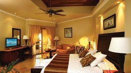 Valentin Imperial Maya in Playa Del Carmen, Mexico - All Inclusive Deals   Luxury Link