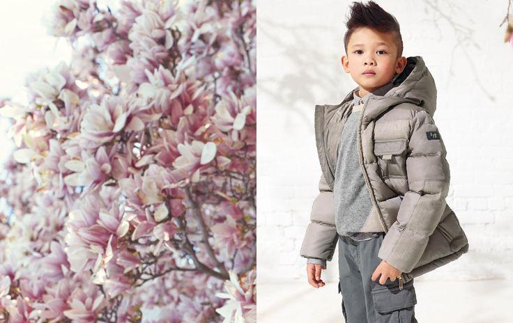 Vendita Abbigliamento per Bambini 21 - IlGufo
