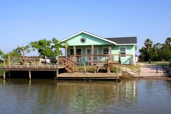 32 best rockport texas images on pinterest corpus for Miss kittys fishing getaways
