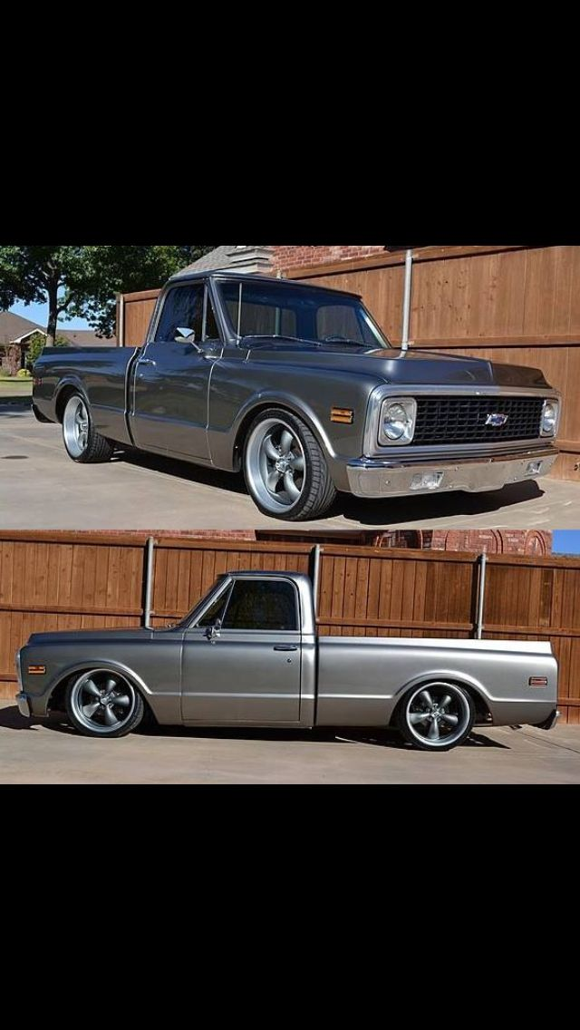 Bagged Trucks For Sale On Craigslist : bagged, trucks, craigslist, Brandon, Shelton, Bagged, Trucks, Camiones, Chevy,, Camionetas