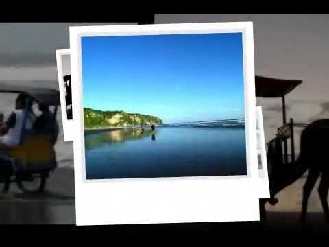 Paket Wisata Jogja 2013 - YouTube