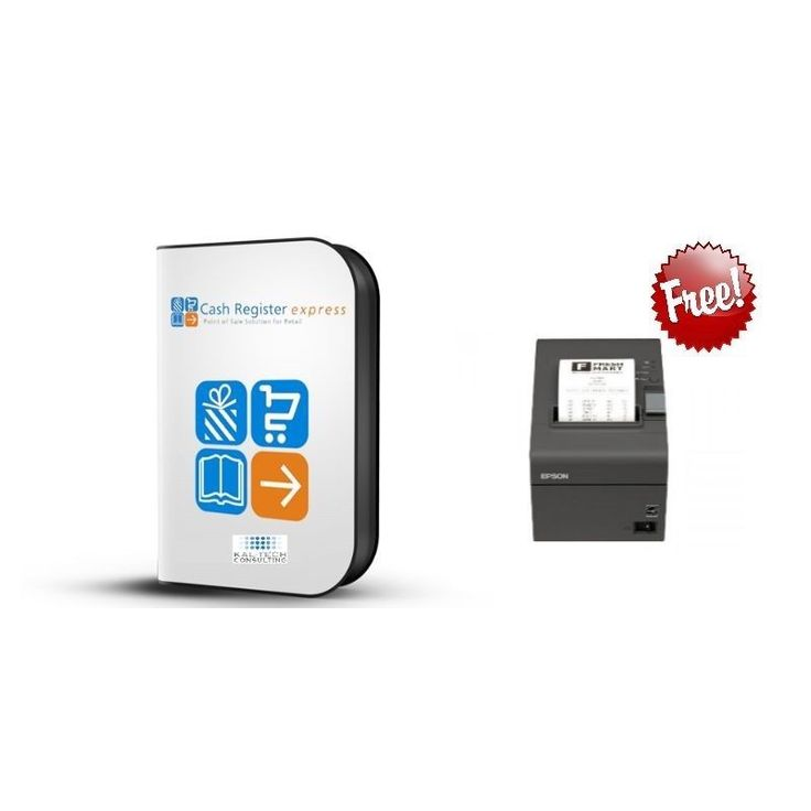 http://searchpromocodes.club/pcamerica-cre-cash-register-express-retail-software-free-epson-printer/