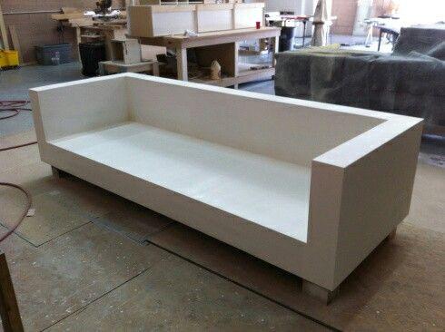 Plywood 2