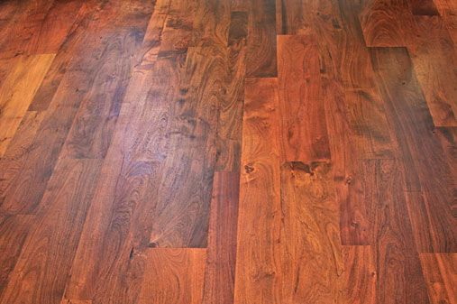 1000 images about flooring on pinterest pecans for Mesquite flooring