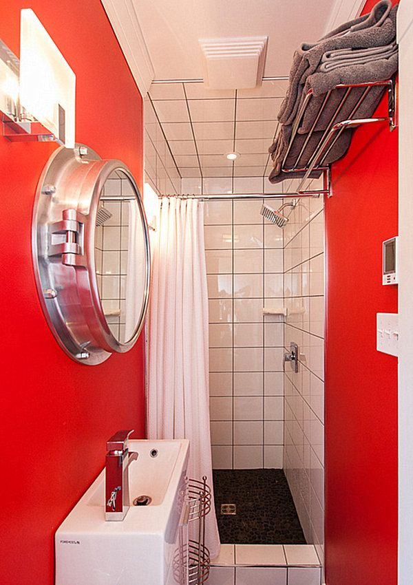 101 Best Bathroom Fans Images On Pinterest  Bathroom Bathroom Brilliant Small Bathroom Fans 2018