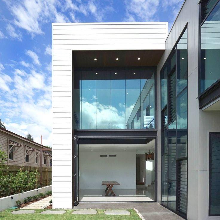 Exterior Home Design App: 630 Best Scyon Walls Instagram Images On Pinterest