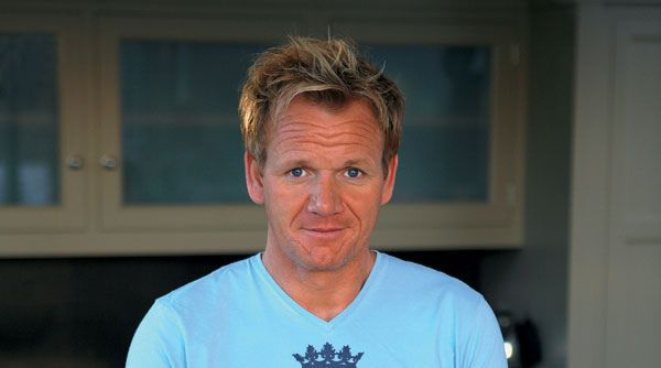 Date of Birth November 8, 1966   Age 49   Birth Place Johnstone, United Kingdom   Country UK   Marital Status Married        Name Gordon Ramsay   Occupation Chef   Net Worth $100 million        Last year $45,500,000 (Forbes 2016)   Yearly (average) $35 Million     About Gordon Ramsay net worth:   #earnings #Gordon Ramsay #income #net wroth 2017 #salary