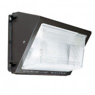 Buy LED 80Watt Wall pack, this powerful wall pack is perfect for buildings. http://www.ledcanada.com/led-80watt-wallpack/