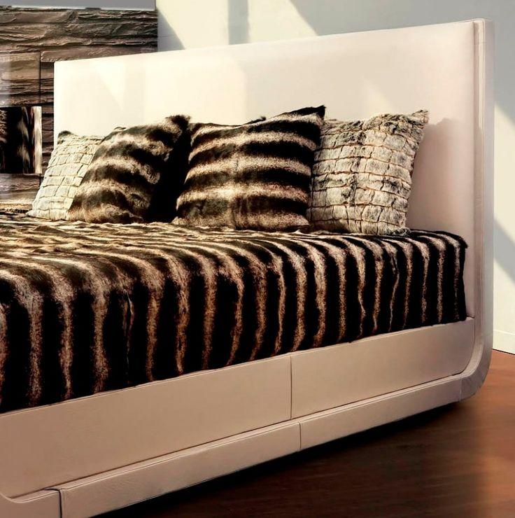 1000 Images About Fur Blanket On Pinterest: 1000+ Images About Bedroom Inspiration On Pinterest