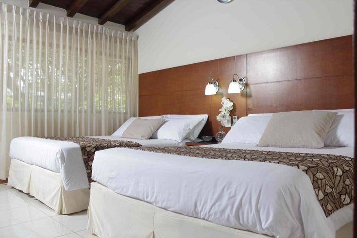 hotel-bolivar-habitacion-ejecutiva