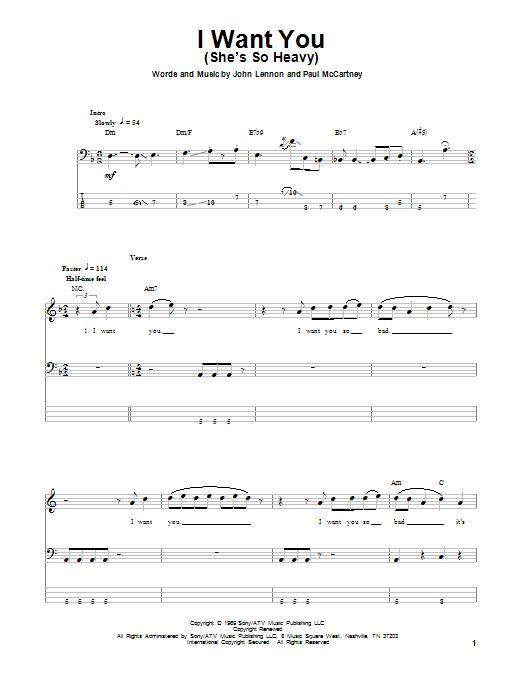 Weather report black market lead sheet music for piano