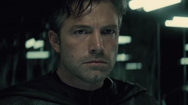 A new rumor suggests that Matt Reeves, director of the upcoming solo Batman movie has a replacement actor in mind if Ben Affleck leaves the role.