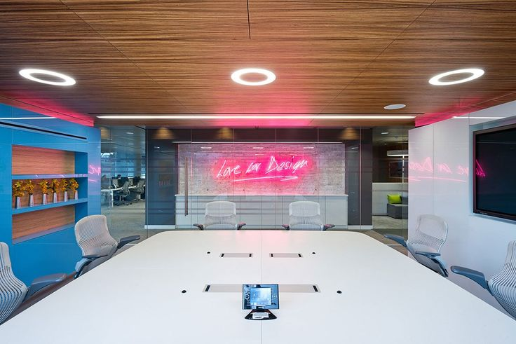 17 best images about meeting rooms on pinterest bristol for Office design bristol