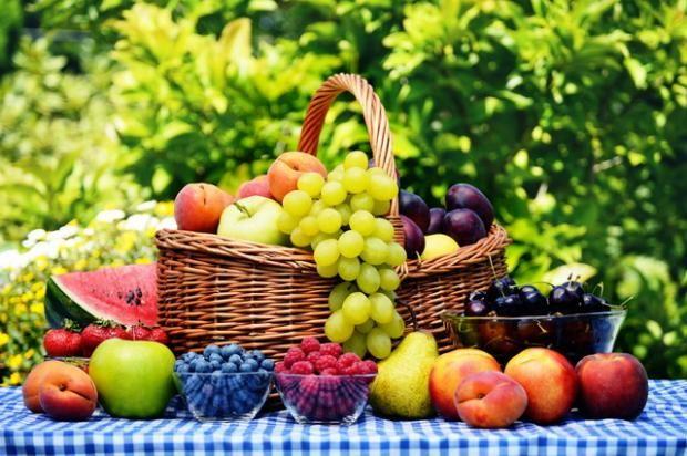 Диабет остановят свежие фрукты https://joinfo.ua/health/1203210_Diabet-ostanovyat-svezhie-frukti.html {{AutoHashTags}}