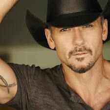 tim mcgraw shirtless - Google Search