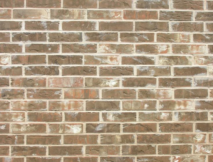 102 Best Images About Brick On Pinterest Acme Brick Traditional Exterior And Brick Walls