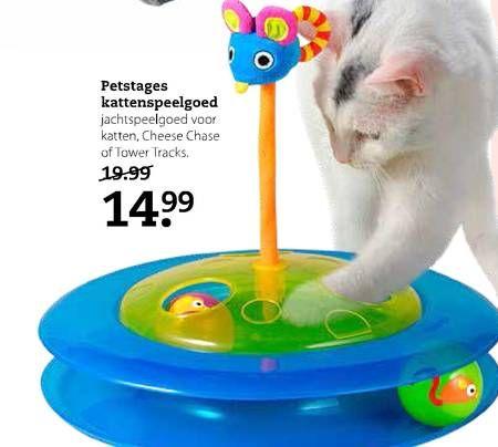 kattenspeeltjes - Google zoeken
