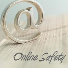 english sense kopie online safe