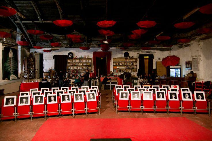 www.teatrocoppola.it
