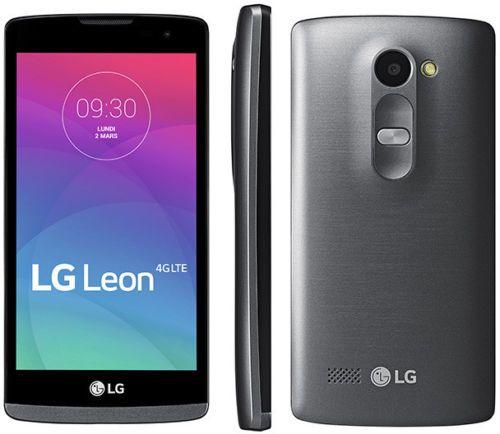 LG LEON TİTAN CEP TELEFONU QUADCORE SADECE 569tl :: Uygun Dükkan #takip #kampanya #kredikartı #kapıdaöde #kapıdaödeme #fırsat #taksit #lg