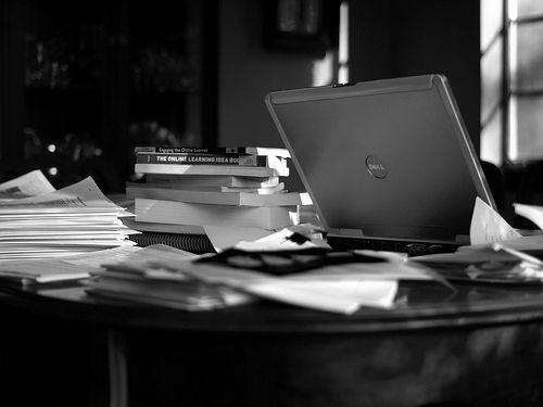 Lavorare su un nuovo brand: perché avere un blog?