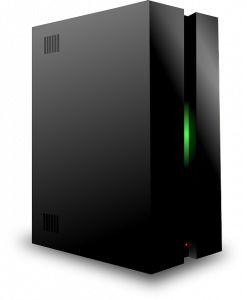 Windows Server Essentialsist eine flexible, kostengünstige und benutzerfreundliche Serverlösung, die für kleine Unternehmen mit bis zu 25Benutzern und 50Geräten entwickelt wurde und preislich auf diese zugeschnitten ist.Dieser ist ein idealer Erstserver und kann in einer Umgebung mit mehreren Servern als primärer Server für kleine Unternehmen verwendet werden.
